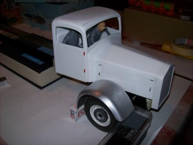 Prototipare fa bene .... - Pagina 2 Mercedes-Benz011-1