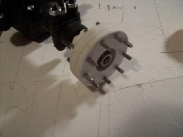 Prototipare fa bene .... - Pagina 2 Mercedes-Benz020-2