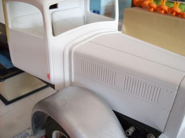Prototipare fa bene .... - Pagina 2 Mercedes-Benz025