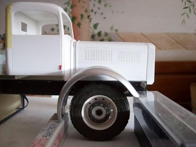 Prototipare fa bene .... - Pagina 2 Mercedes-Benz027