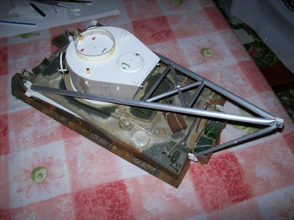 Prototipare fa bene .... SBabbo018