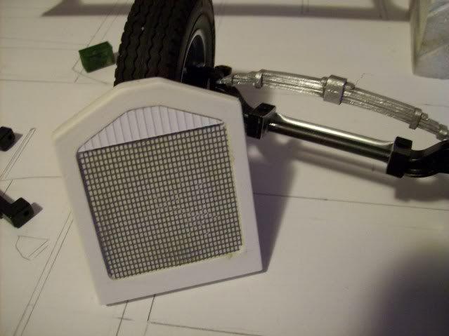 Prototipare fa bene .... SCAFALE050