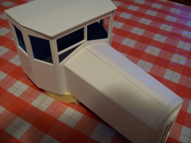 Prototipare fa bene .... VOMAG10166