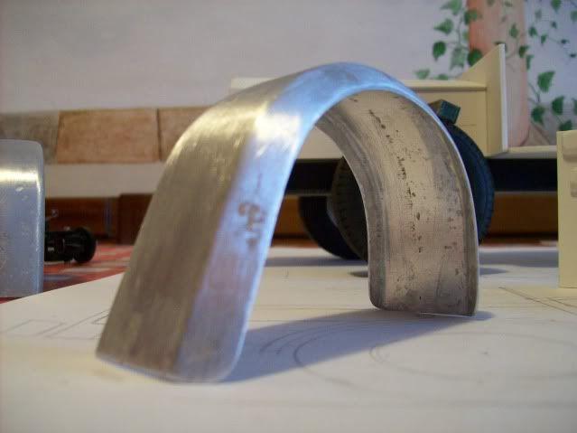 Prototipare fa bene .... Vomag237
