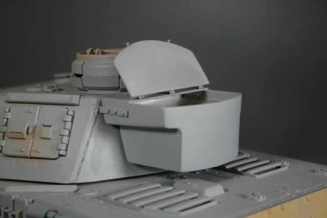 Prototipare fa bene .... Mvier87