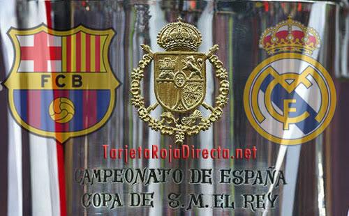Barça vs Madrid – Final Copa del Rey 2011 para Descarga Directa Final-copa-del-rey