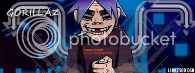 [[[[---^^^^^^Taller Avatar Animados Y Firmas Choconaxinkz^^^^^^---]]]] Gorillaz