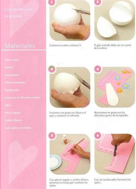 Zapatillas de la web Zapatosfomi1