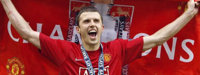 Fifa Ballon D'or - Who Will Be Top Three? - Page 6 Carrick