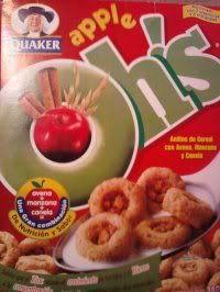 ¿Cual es tu cereal favorito? - Página 2 N29770404177_4243