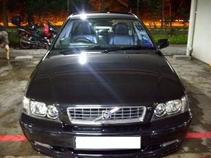 JJ Car Groomers *Refer Last Post For Promo* - Page 3 S7303518