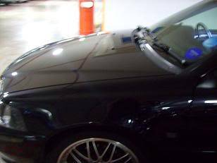 JJ Car Groomers *Refer Last Post For Promo* - Page 3 S7303521