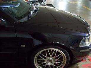 JJ Car Groomers *Refer Last Post For Promo* - Page 3 S7303522