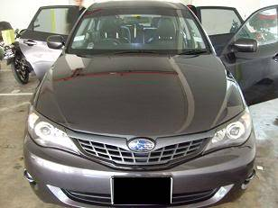 JJ Car Groomers *Refer Last Post For Promo* - Page 3 S7303526