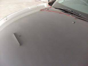 JJ Car Groomers *Refer Last Post For Promo* - Page 3 S7303527