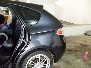 JJ Car Groomers *Refer Last Post For Promo* - Page 3 S7303529
