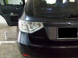 JJ Car Groomers *Refer Last Post For Promo* - Page 3 S7303531
