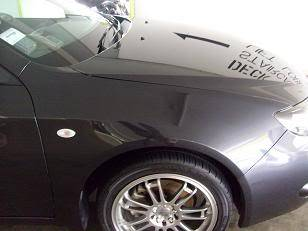 JJ Car Groomers *Refer Last Post For Promo* - Page 3 S7303533
