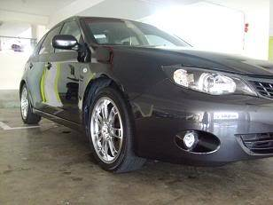JJ Car Groomers *Refer Last Post For Promo* - Page 3 S7303534