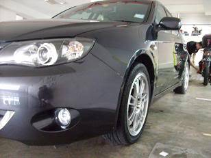 JJ Car Groomers *Refer Last Post For Promo* - Page 3 S7303535