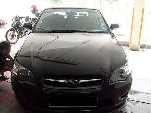 JJ Car Groomers *Refer Last Post For Promo* - Page 3 S7303546