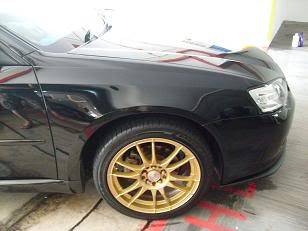 JJ Car Groomers *Refer Last Post For Promo* - Page 3 S7303549