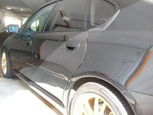 JJ Car Groomers *Refer Last Post For Promo* - Page 3 S7303551