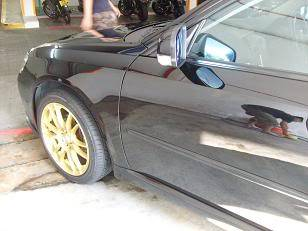 JJ Car Groomers *Refer Last Post For Promo* - Page 3 S7303553