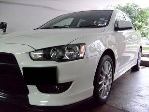 JJ Car Groomers *Refer Last Post For Promo* - Page 3 S7303555