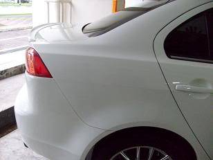 JJ Car Groomers *Refer Last Post For Promo* - Page 3 S7303559