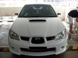 JJ Car Groomers *Refer Last Post For Promo* - Page 3 S7303564