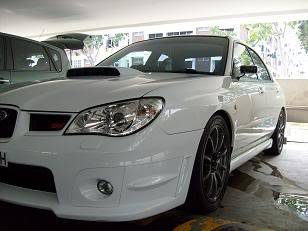 JJ Car Groomers *Refer Last Post For Promo* - Page 3 S7303565