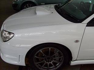 JJ Car Groomers *Refer Last Post For Promo* - Page 3 S7303566