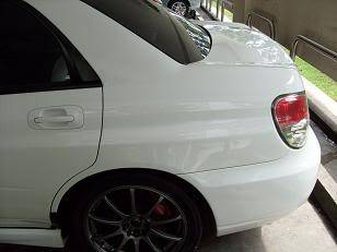 JJ Car Groomers *Refer Last Post For Promo* - Page 3 S7303567