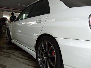 JJ Car Groomers *Refer Last Post For Promo* - Page 3 S7303568