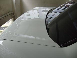 JJ Car Groomers *Refer Last Post For Promo* - Page 3 S7303570