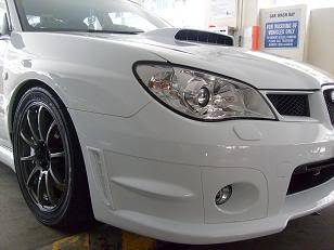 JJ Car Groomers *Refer Last Post For Promo* - Page 3 S7303573