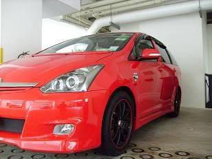 JJ Car Groomers *Refer Last Post For Promo* - Page 3 S7303575