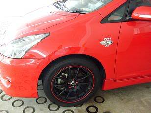 JJ Car Groomers *Refer Last Post For Promo* - Page 3 S7303576