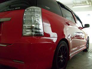 JJ Car Groomers *Refer Last Post For Promo* - Page 3 S7303578