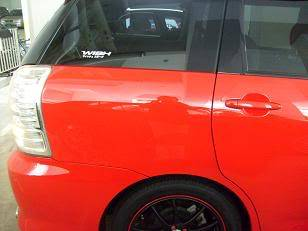 JJ Car Groomers *Refer Last Post For Promo* - Page 3 S7303580