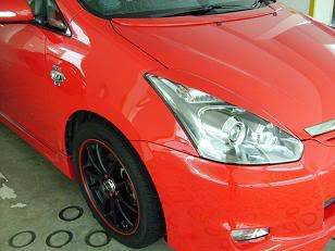 JJ Car Groomers *Refer Last Post For Promo* - Page 3 S7303582