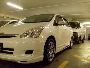JJ Car Groomers *Refer Last Post For Promo* - Page 3 S7303584