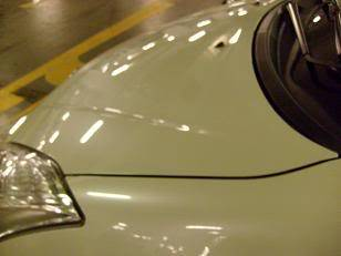 JJ Car Groomers *Refer Last Post For Promo* - Page 3 S7303586