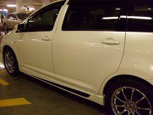 JJ Car Groomers *Refer Last Post For Promo* - Page 3 S7303587