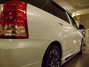 JJ Car Groomers *Refer Last Post For Promo* - Page 3 S7303589