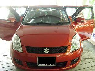 JJ Car Groomers *Refer Last Post For Promo* - Page 3 S7303592
