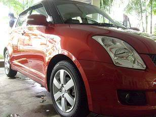 JJ Car Groomers *Refer Last Post For Promo* - Page 3 S7303593
