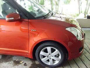 JJ Car Groomers *Refer Last Post For Promo* - Page 3 S7303594