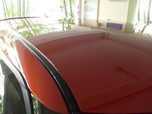 JJ Car Groomers *Refer Last Post For Promo* - Page 3 S7303596
